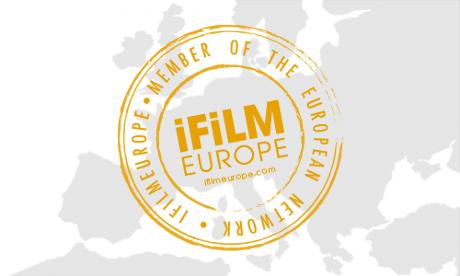 carte_accueil-ifilmeurope