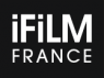 logo_ifilmfrance