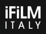 logo_ifilmitaly