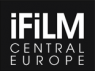logo-ifilm-centraleurope