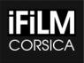 logo-ifilm-corsica
